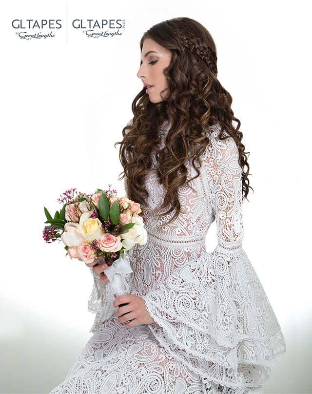 wedding hair stylists buffalo ny